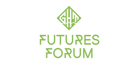 GHT Futures Forum: with Helen Cammock tickets