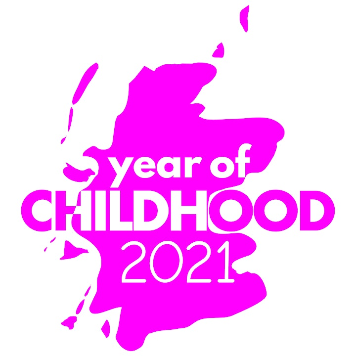Making Children's Rights Real Across Scotland image