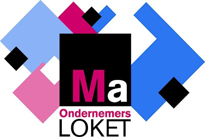 Afbeelding van Masterclass Ondernemen voor studenten Mediacollege Amsterdam | 17.05.21