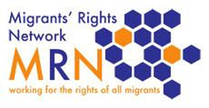 Race & Community APPG:What kind of Highly Skilled migrant does the UK want? image