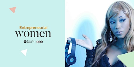 Entrepreneurial Women: Monthly Mingle with China L'One tickets