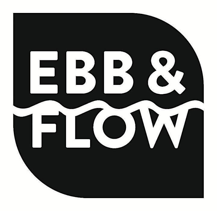 WALK B - Ebb & Flow Festival, History Walks of The Old High Street Intra image