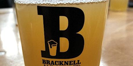 Bracknell Ale & Cider Festival 2021 tickets