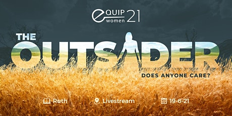 Captivate women at Equip tickets