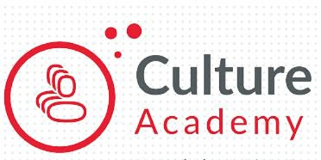 Visual Arts // Culture Academy (P7 to S6) tickets