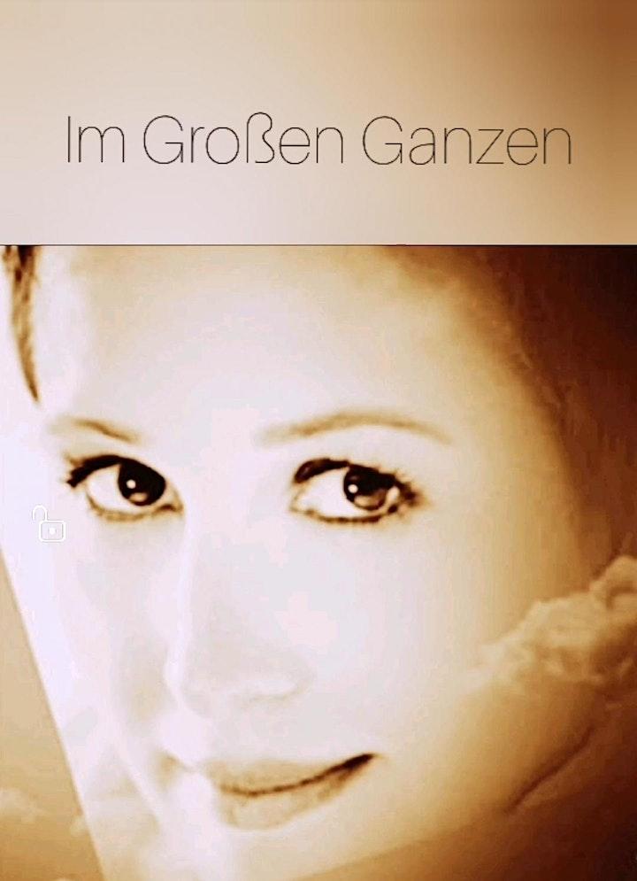 Fest der Poesie im Seelenland der Dichter und Denker in deutscher Sprache: Bild