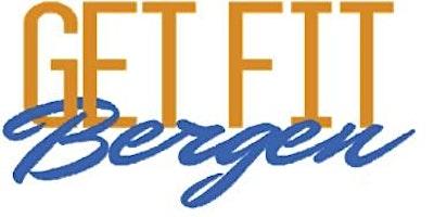 Get Fit Bergen: TAI CHI