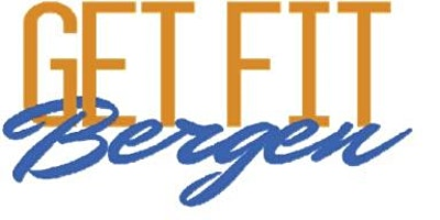 Get Fit Bergen: All Inclusive Yoga in the Park