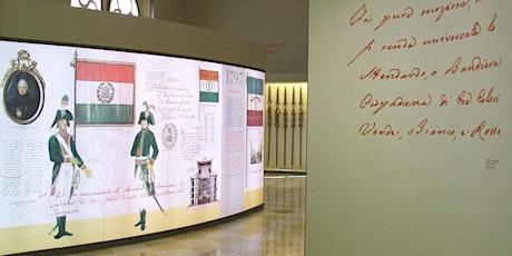 Museo del Tricolore - Prenotazioni ingresso biglietti
