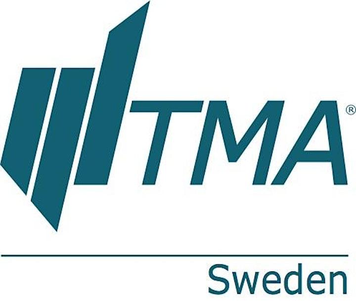 TMA Sweden - Trender i restructuringmarknaden – ett år in i pandemin image