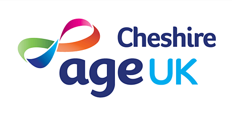 Age UK Cheshire Cook Along Live tickets