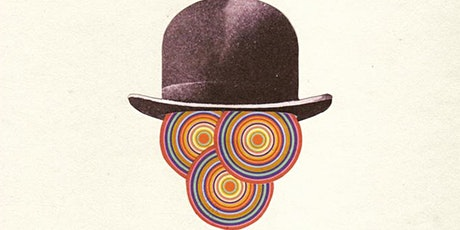 An Introduction to Psychedelic Psychotherapy: History, Context, and Models tickets