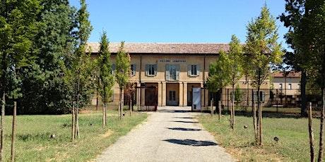 Museo di Storia della Psichiatria - Prenota la visita biglietti
