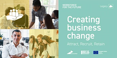 How to build a learning culture in the workplace tickets