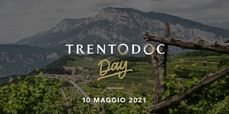 Trentodoc: conoscerli e abbinarli con i Sommelier campioni d'Italia biglietti