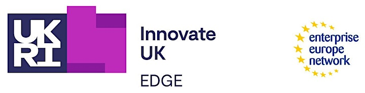 Winning Innovate UK Grants - The Dos and Don'ts for Successful Applications image