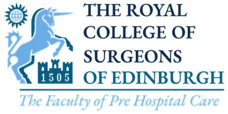 Faculty of Pre-Hospital Care Student and Junior Trainee Conference tickets