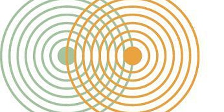 TARN Virtual Foundation Course 16th September 2021 tickets