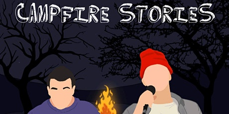 CFC Presents: Campfire Stories tickets