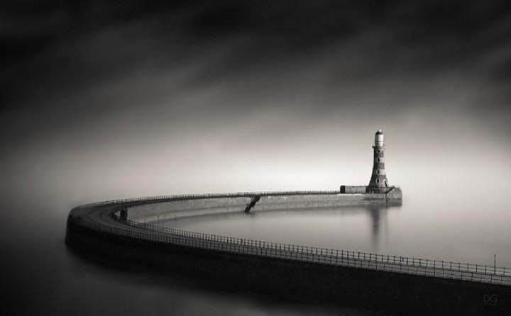 Photography Talk - David Garthwaite image