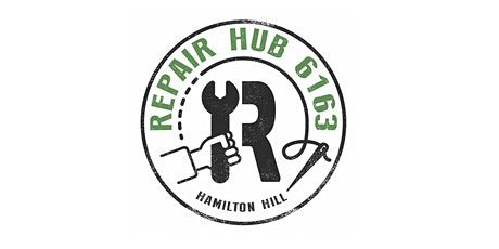 Repair Hub - Learn how to fix your broken items  with skilled repairers tickets
