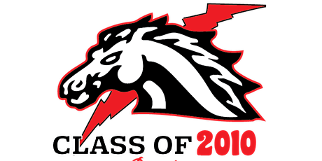 Southfield Lathrup Class of 2010- 10 Year Reunion Fire and Ice Party tickets