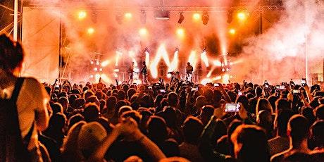 Rolling Stones / Musica Live biglietti