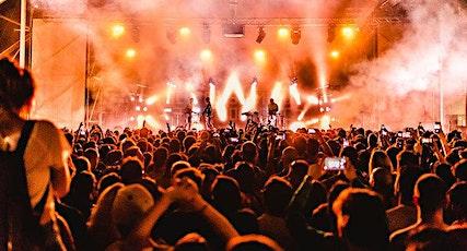 Massive Attack / Musica Live biglietti