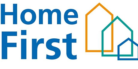 Home First VCSE Focus Group tickets