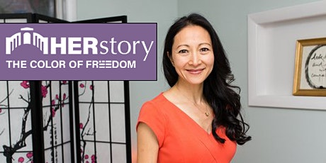 HERstory | Dr. Mylène Huynh tickets