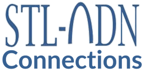 STL-ODN Connections tickets