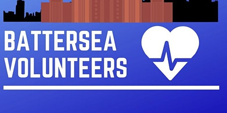 Volunteer Managers networking event. tickets