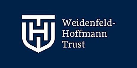 WHT Scholars' Debate 2021 biglietti