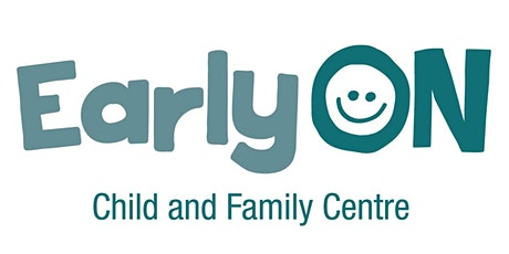 Discussing Children's Mental Heath Webinar (May 27th ) tickets