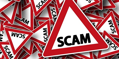 How to protect yourself from Medicare Fraud and Abuse tickets