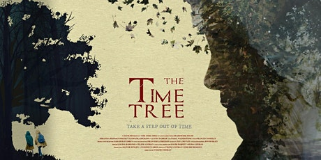 'The Time Tree' exclusive 24-hour screening event tickets