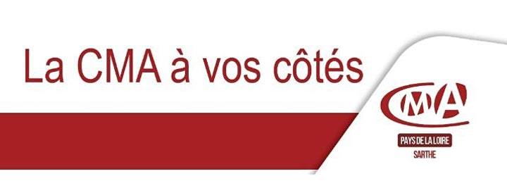 """Image pour ATELIER CMA """"RACHETER UNE ENTREPRISE, LA BONNE IDÉE !"""""""