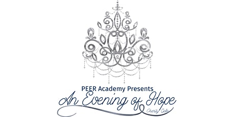 An Evening of Hope Charity Gala tickets