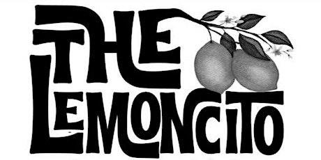 Lemoncito Music Fest tickets