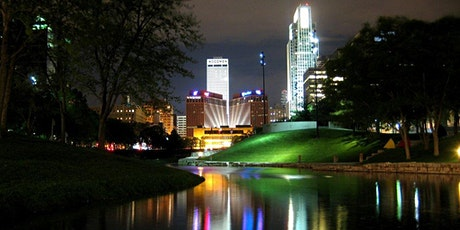 Mastermind Business Growth Event - Omaha tickets