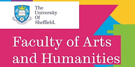 Arts and Humanities Anti-Racism Lecture Series Talk 2: Prof. Kalwant Bhopal tickets