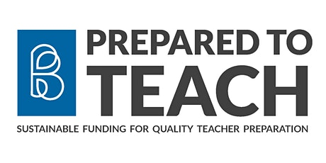 3 Rs of Sustainably Funding Teacher Preparation: Reducing Candidate Costs tickets
