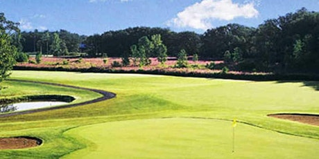 10th Annual Willow Street Foundation Legends Golf Tournament tickets