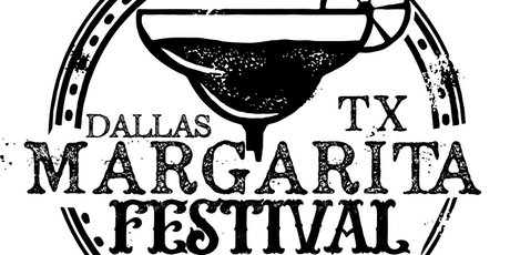 Dallas Margarita Festival tickets