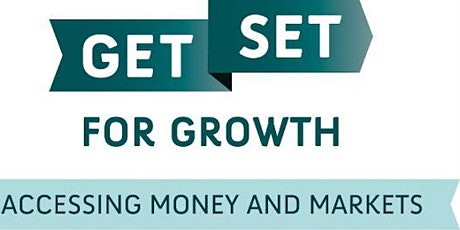 Marketing for Growth tickets