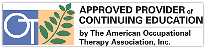 Making The Most of Your Teletherapy Session (Series) image
