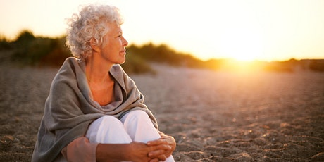 How to Plan for Aging in Place: Educational Webinar tickets