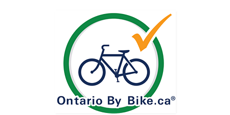 Webinar: Ontario By Bike & Cycle Tourism Development across Perth County tickets