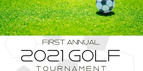 Fields of Hope First Annual Golf Tournament tickets