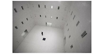 """Atelier présentiel - """"Prise de décision dans un environnement incertain"""" billets"""